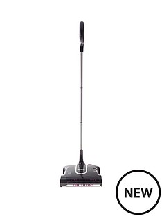 shark-cordless-re-chargeable-sweeper-v3700