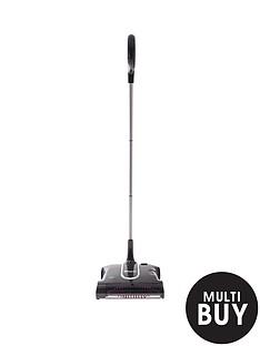 shark-v3700-floor-sweeper