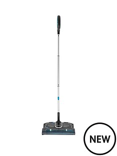 shark-cordless-re-chargeable-sweeper-v3900