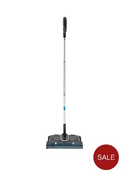 shark-v3900-cordless-multi-surface-sweeper