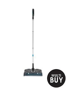 shark-v3900-rechargeable-floor-sweepernbsp