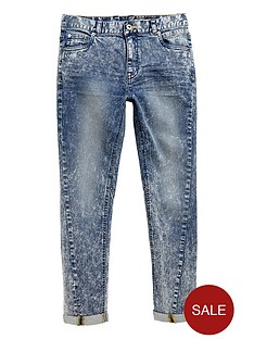 v-by-very-boysnbspskinny-twisted-acid-wash-jean