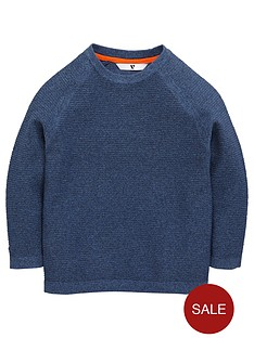 v-by-very-boys-lightweight-knit