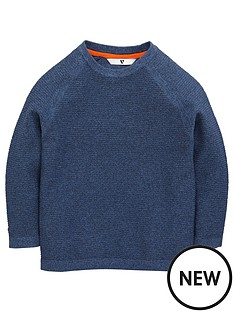 v-by-very-lightweight-knit