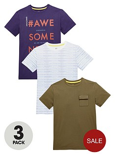 v-by-very-boys-fashion-t-shirts-3-pack