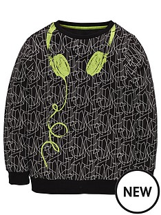 v-by-very-boys-headphones-printed-sweat-top