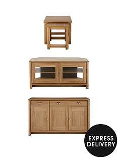 consort-tivoli-corner-tv-3-piece-ready-assembled-living-room-furniture-set-sideboard-corner-tv-unit-and-nest-of-tables-5-day-express-delivery