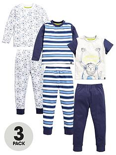 mini-v-by-very-boys-monkey-around-pyjamas-6-piece