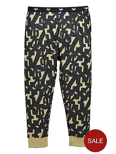 mini-v-by-very-boys-number-printed-lounge-pants