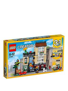 lego-creator-knights-park-street-townhouse-31065
