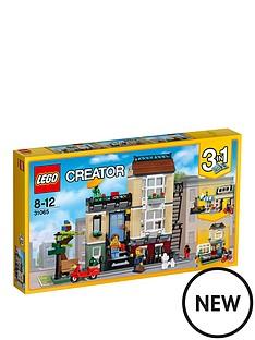 lego-creator-lego-creator-knights-park-street-townhouse