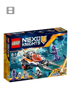 lego-nexo-knights-lances-twin-jouster-70348