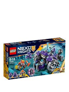 lego-nexo-knights-lego-nexo-knights-clay039s-falcon-fighter-blaster
