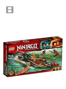 lego-ninjago-lego-ninjago-destiny039s-shadow