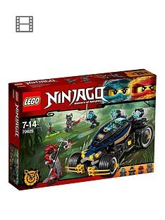 lego-ninjago-samurai-vxl