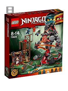 lego-ninjago-dawn-of-iron-doom-70626