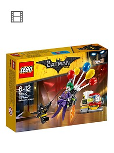 lego-the-batman-movie-lego-batman-the-jokertrade-balloon-escape-70900