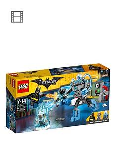 lego-the-batman-movie-mr-freezenbspice-attack-70901