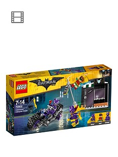 lego-the-batman-movie-catwomannbspcatcycle-chase-70902