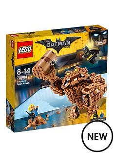 lego-the-batman-movie-lego-batman-clayfacetrade-splat-attack-70904