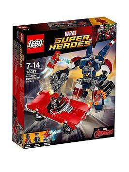 lego-super-heroes-76077-iron-man-detroit-steel-strikesnbsp
