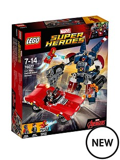 lego-super-heroes-iron-man-detroit-steel-strikes-76077