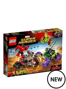 lego-super-heroes-hulk-vs-red-hulk-76078