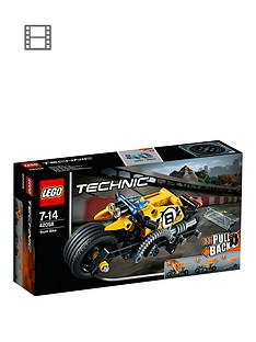 lego-technic-stunt-bike-42058