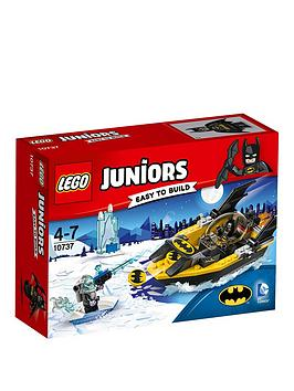 lego-juniors-10737-batmannbspvs-mr-freezenbsp