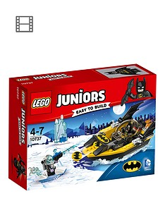 lego-juniors-batmannbspvs-mr-freezenbsp10737