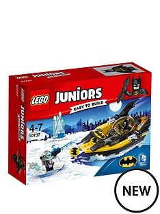 lego-juniors-batmantrade-vs-mr-freezetradenbsp10737
