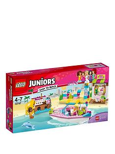 lego-juniors-10747-andrea-amp-stephanies-beach-holidaynbsp