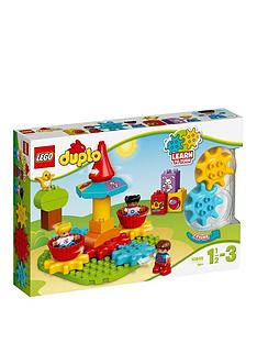 lego-duplo-my-first-my-first-carousel-10845