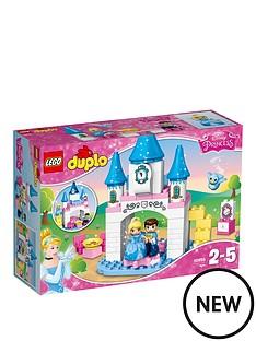 lego-duplo-lego-duplo-princess-cinderellaacutes-magical-castle