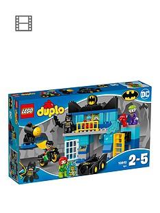 lego-duplo-10842-super-heroes-batcave-challengenbsp