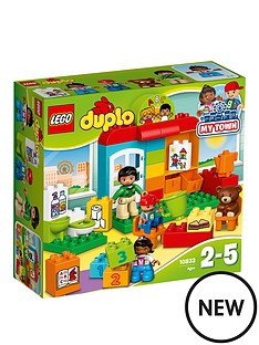 lego-duplo-town-preschool-10833
