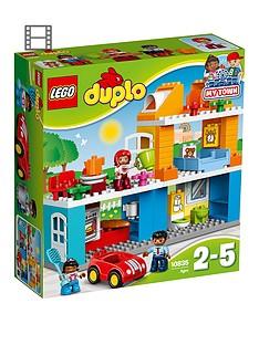lego-duplo-10835-town-family-housenbsp