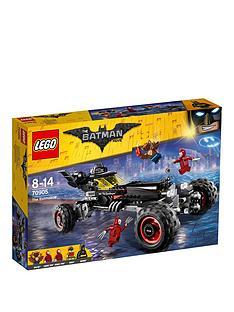 lego-the-batman-movie-lego-batman-the-batmobile
