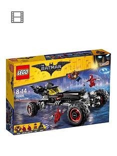 lego-the-batman-movie-the-batmobilenbsp70905