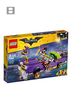 lego-the-batman-movie-70906-the-jokernbspnotorious-lowridernbsp