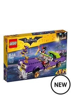 lego-the-batman-movie-lego-batman-the-jokertrade-notorious-lowridernbsp70906