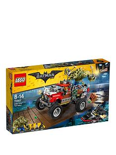 lego-the-batman-movie-lego-batman-killer-croctrade-tail-gator-70907