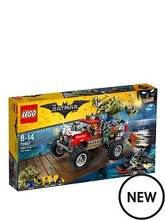 lego-the-batman-movie-lego-batman-killer-croctrade-tail-gator-70907