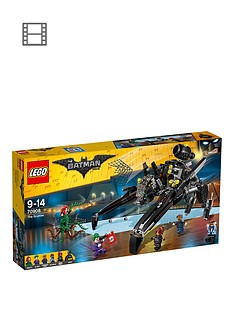 lego-the-batman-movie-70908-the-scuttlernbsp
