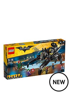 lego-the-batman-movie-lego-batman-the-scuttlernbsp70908