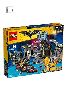 lego-the-batman-movie-70909nbspbatcave-break-innbsp