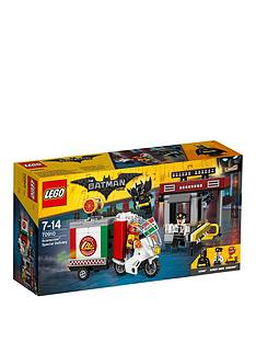 lego-the-batman-movie-70910-scarecrownbspspecial-deliverynbsp
