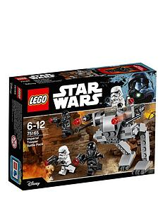 lego-star-wars-75165-rebel-trooper-battle-packnbsp
