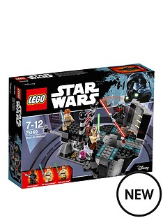 lego-star-wars-confidential_great-vehicle-75169