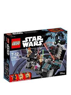 lego-star-wars-star-wars-duel-on-naboo